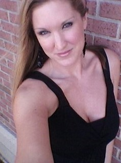 interracial dating site white women looking black